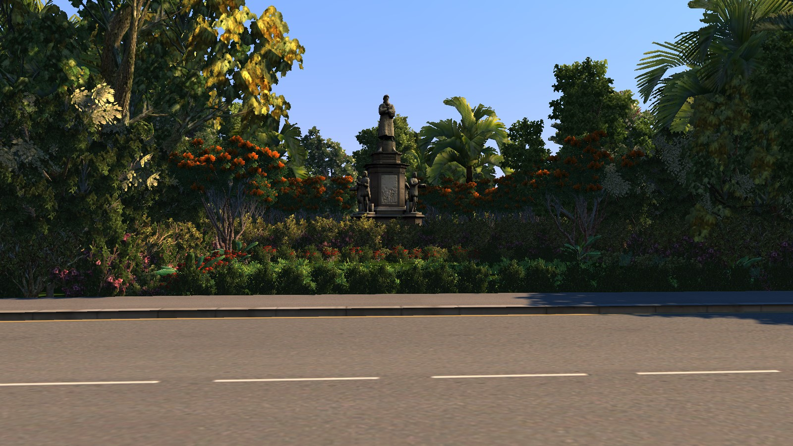 gamescreen0538.jpg