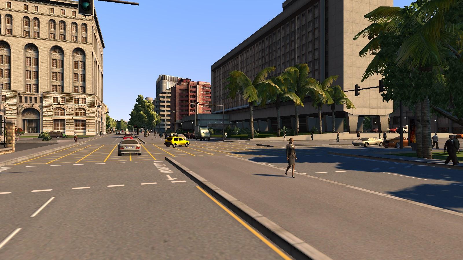 gamescreen0545.jpg