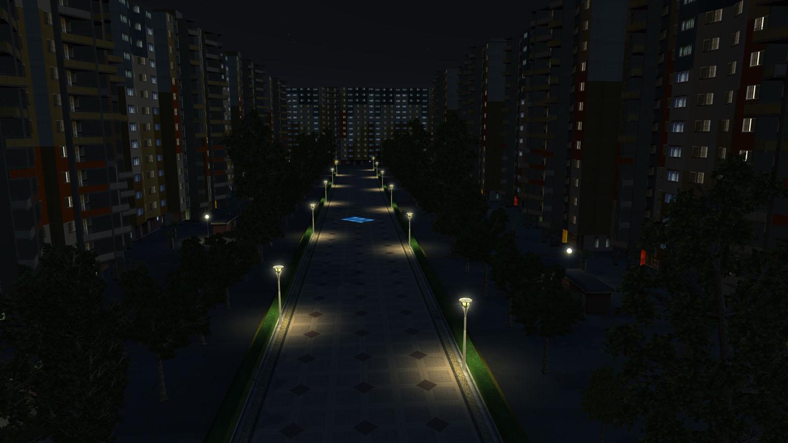 gamescreen0549.jpg