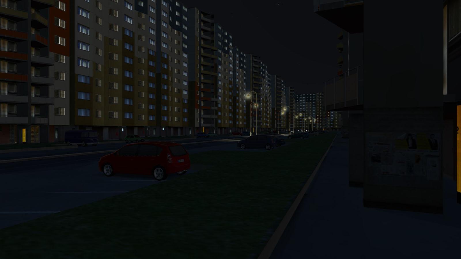 gamescreen0550.jpg