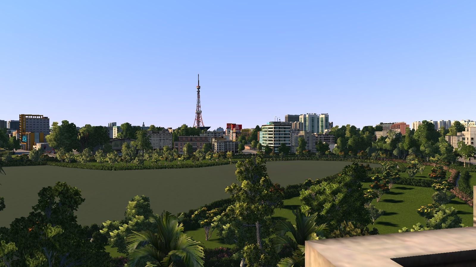 gamescreen0551.jpg