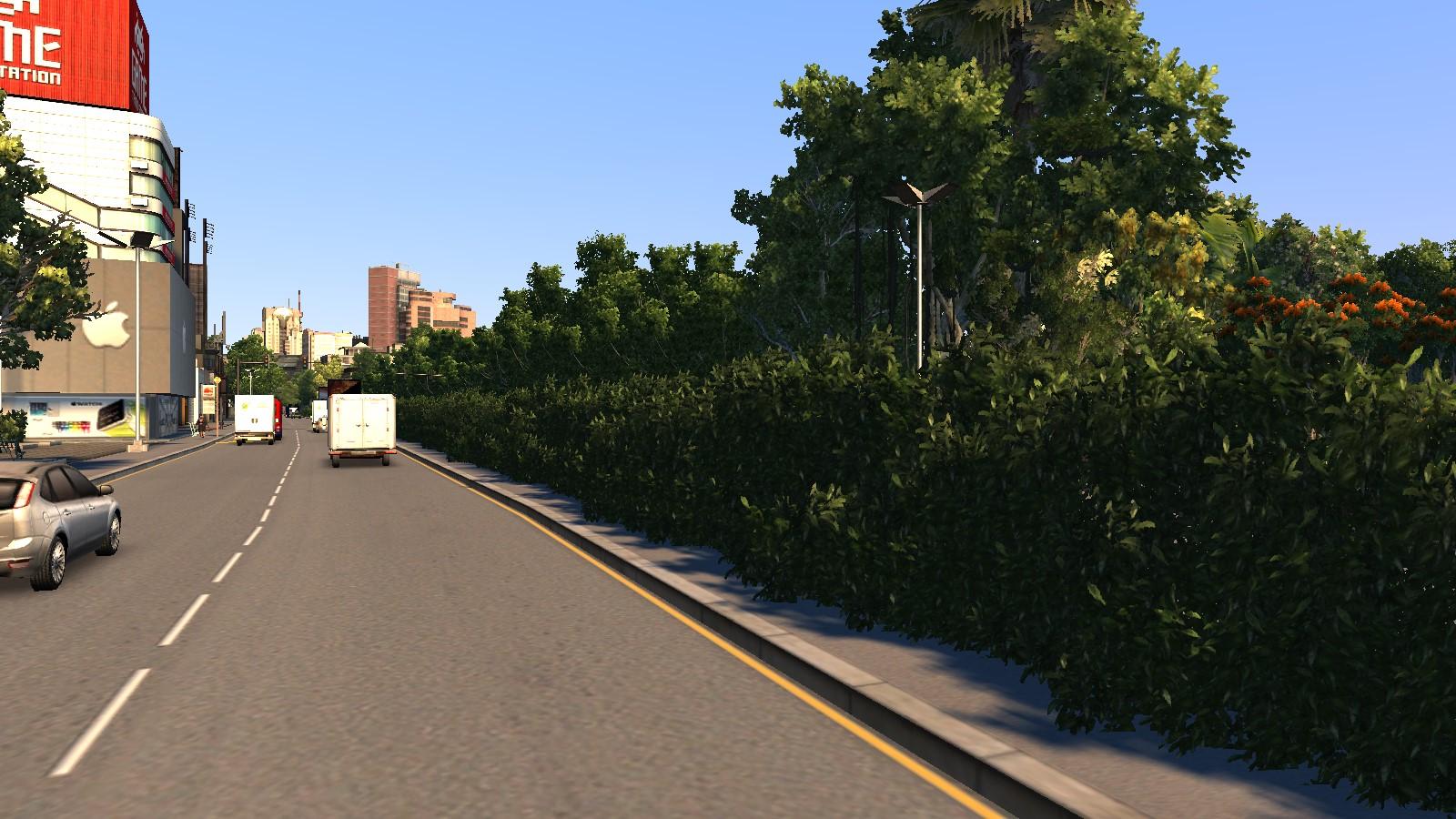 gamescreen0565.jpg