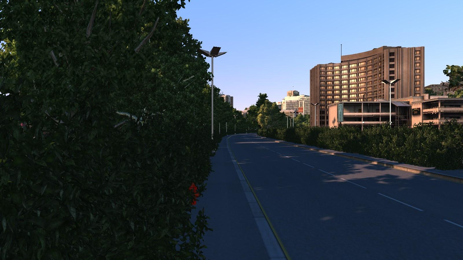 gamescreen0569.jpg