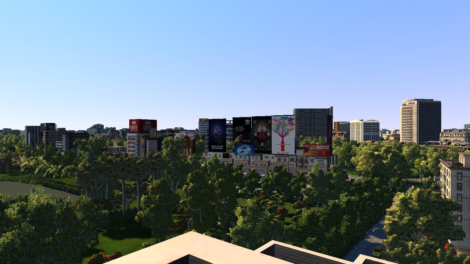 gamescreen0587.jpg