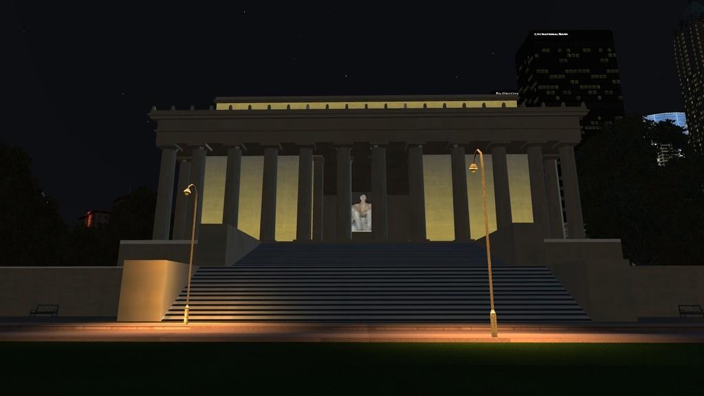 gamescreen0735.jpg