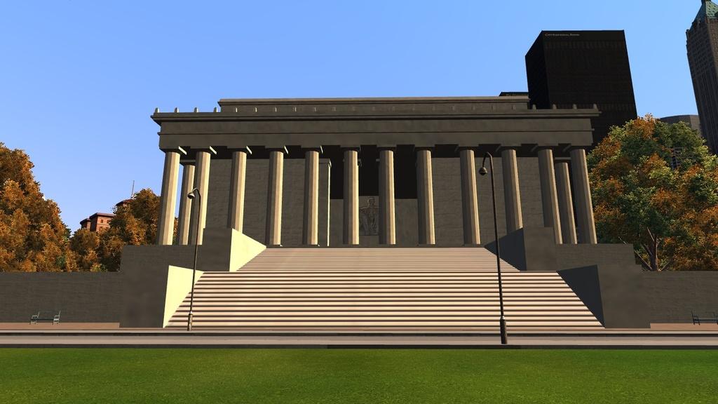 gamescreen0736.jpg