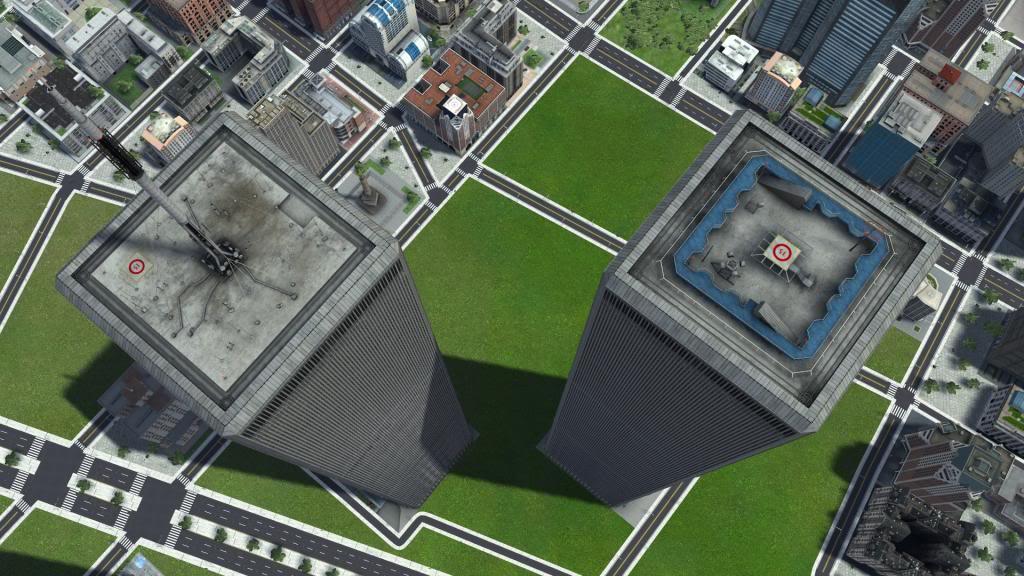 gamescreen1065_zps229a1288.jpg