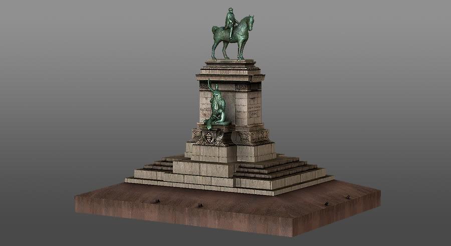 Garibaldi.jpg