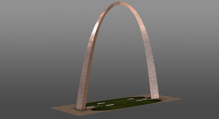 GatewayArch2.jpg