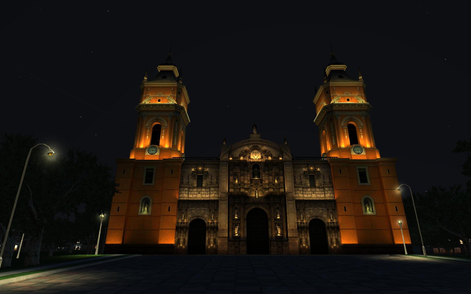 Goolwa Church .jpg