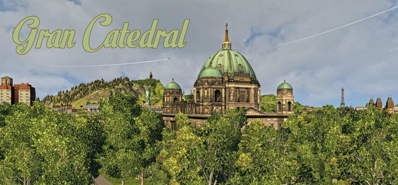 gran catedral.jpg