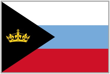 Great Lake Flag.jpg