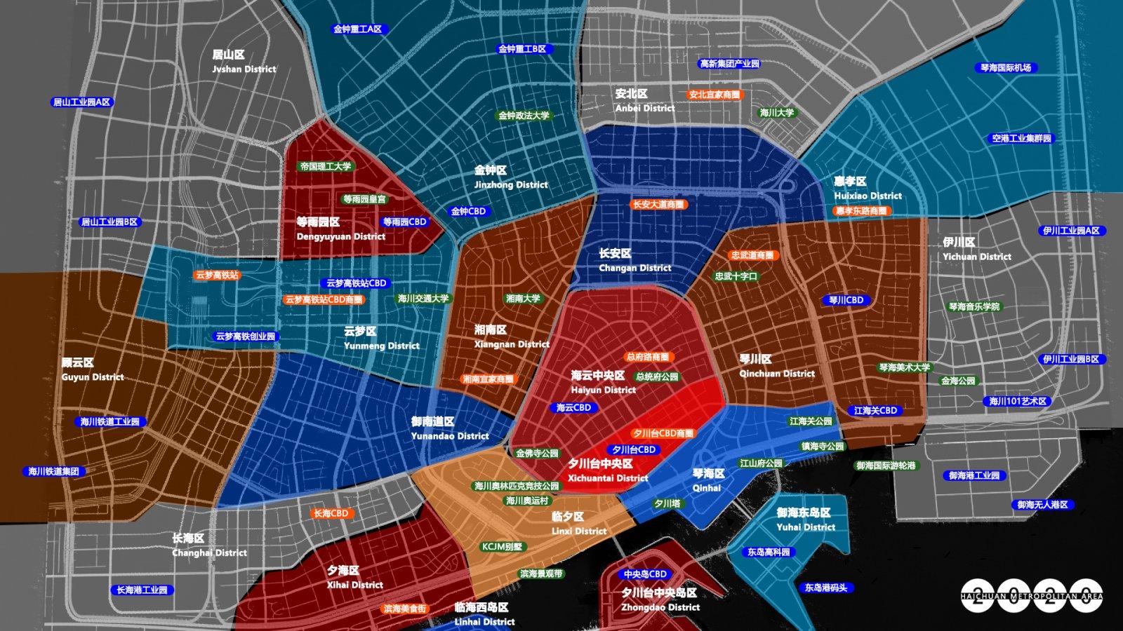 HAICHUAN 地图.jpg