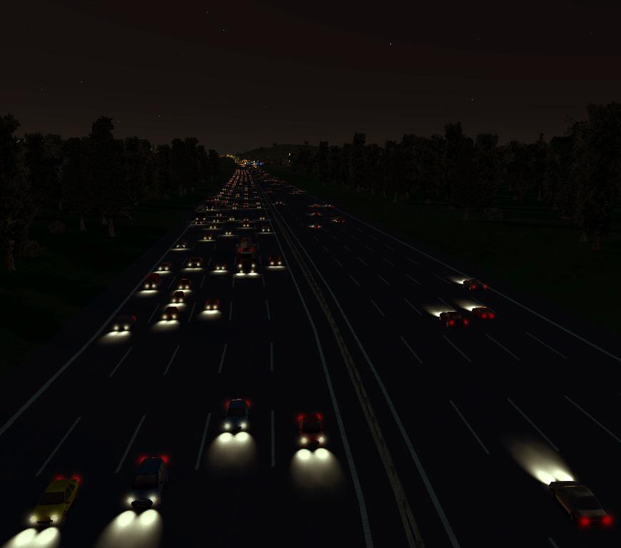 highway 1.png