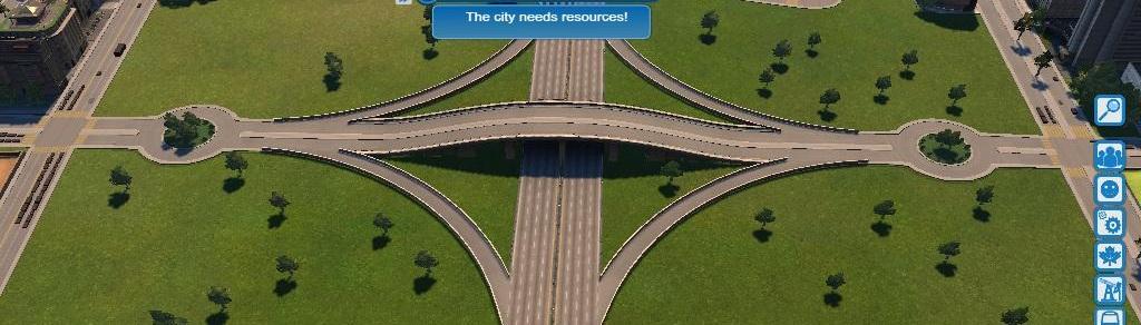 highway_123.jpg