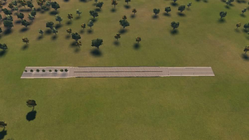 highway_intersection.jpg