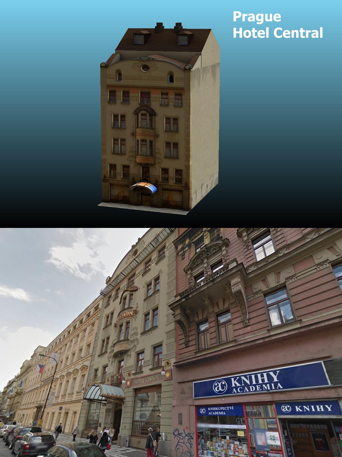 HotelCentral.jpg