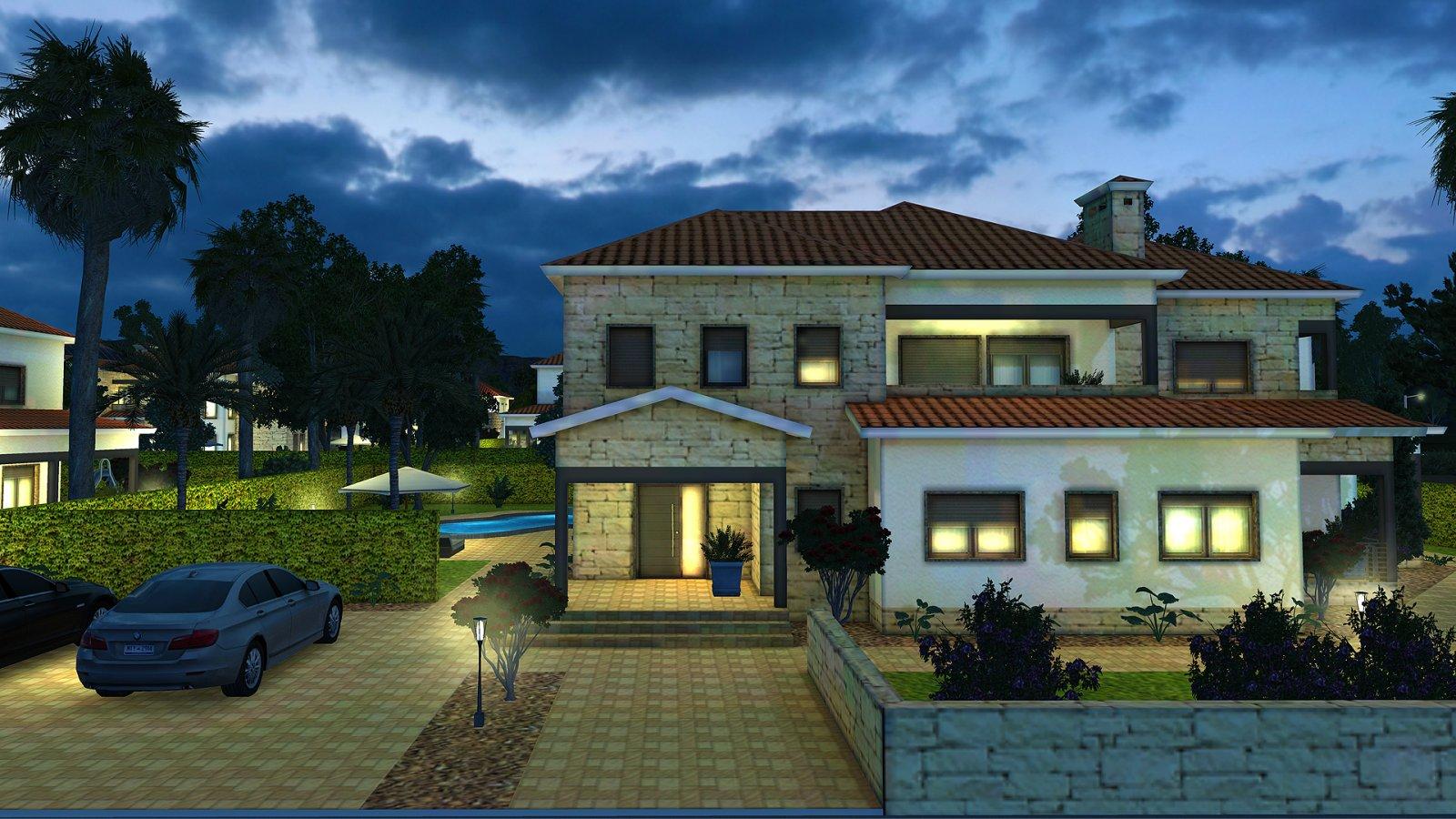 house1_2.jpg