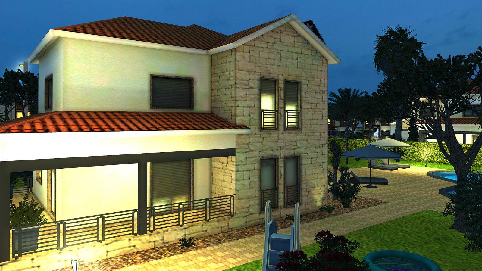 house1_5.jpg
