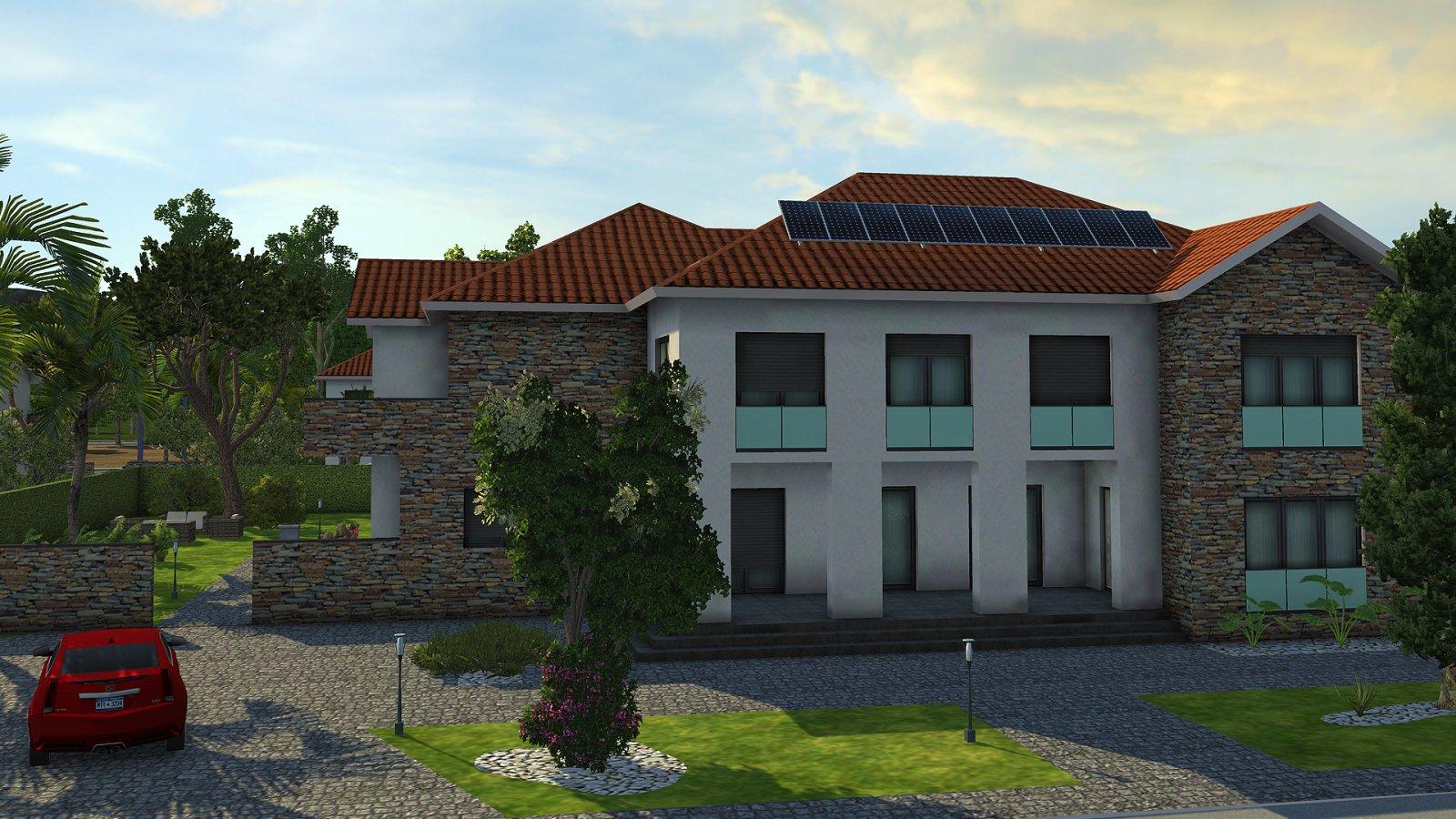 house2_1.jpg