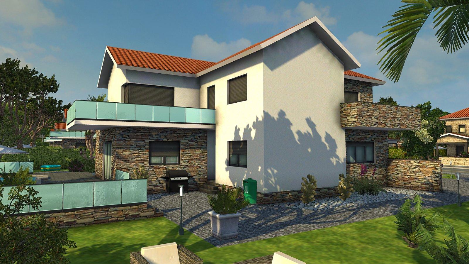 house2_3.jpg