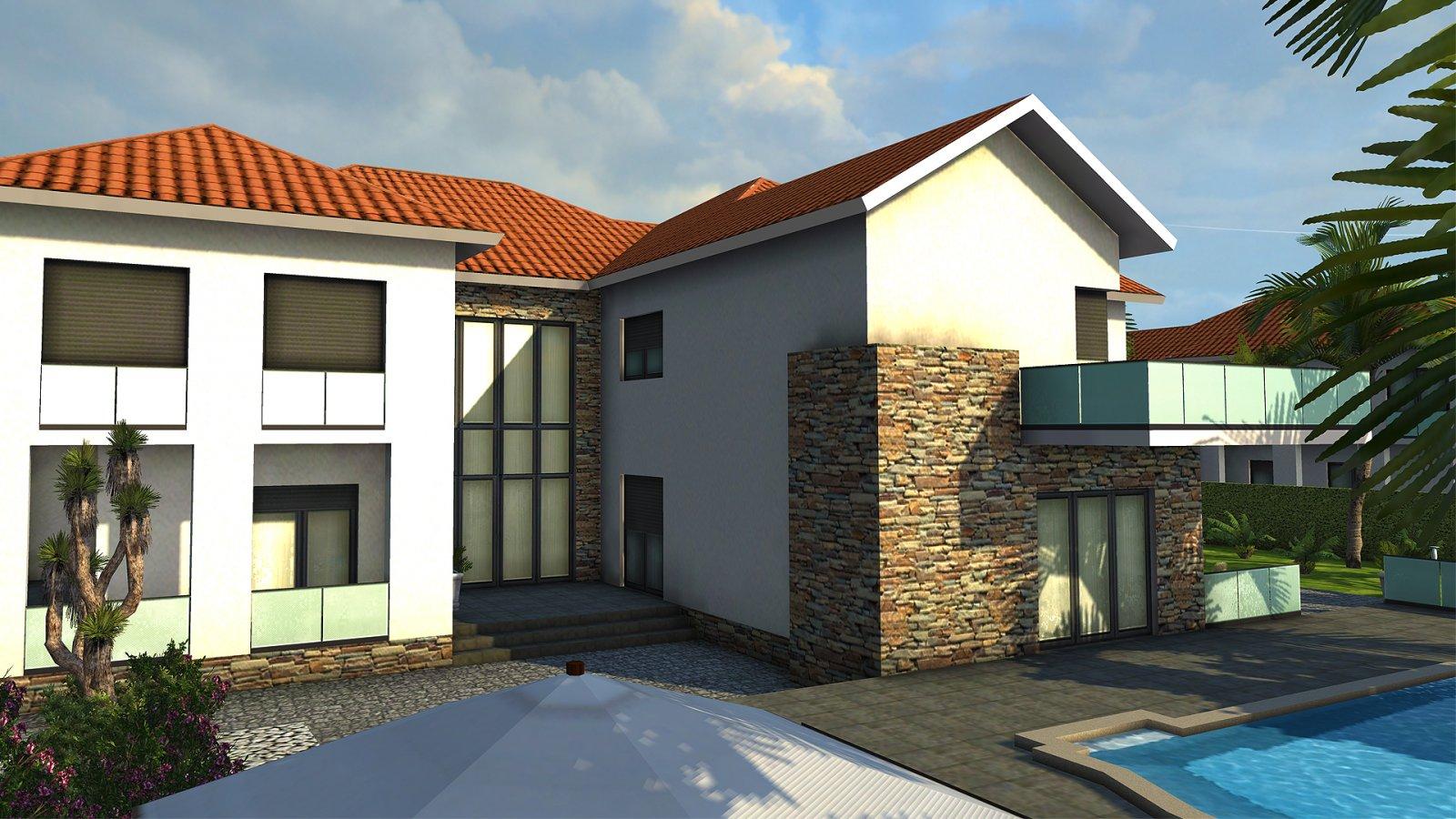 house2_4.jpg