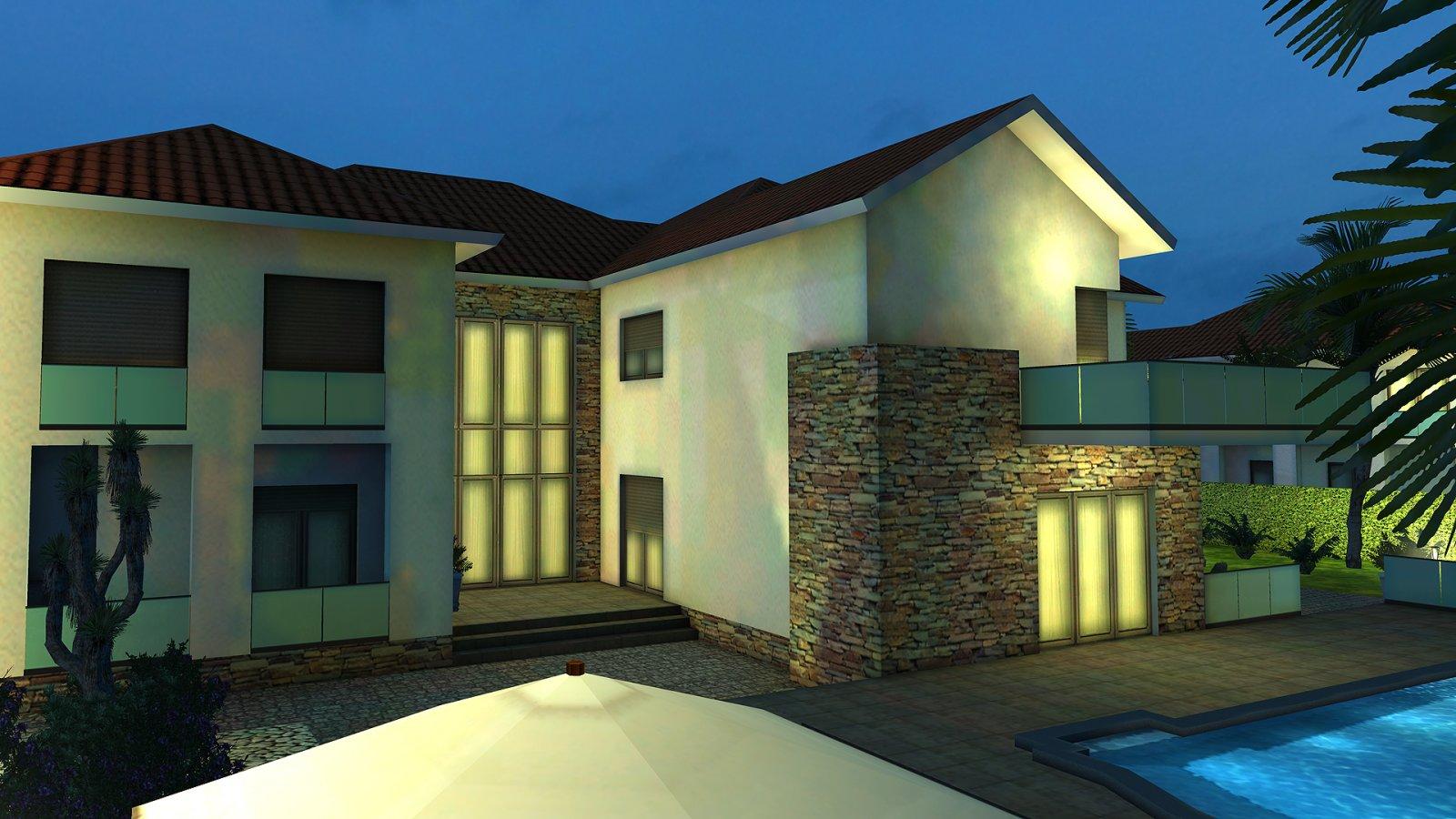house2_5.jpg