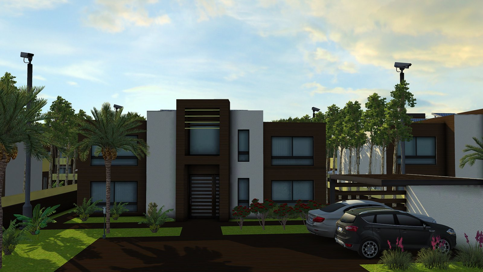 house3_1.jpg