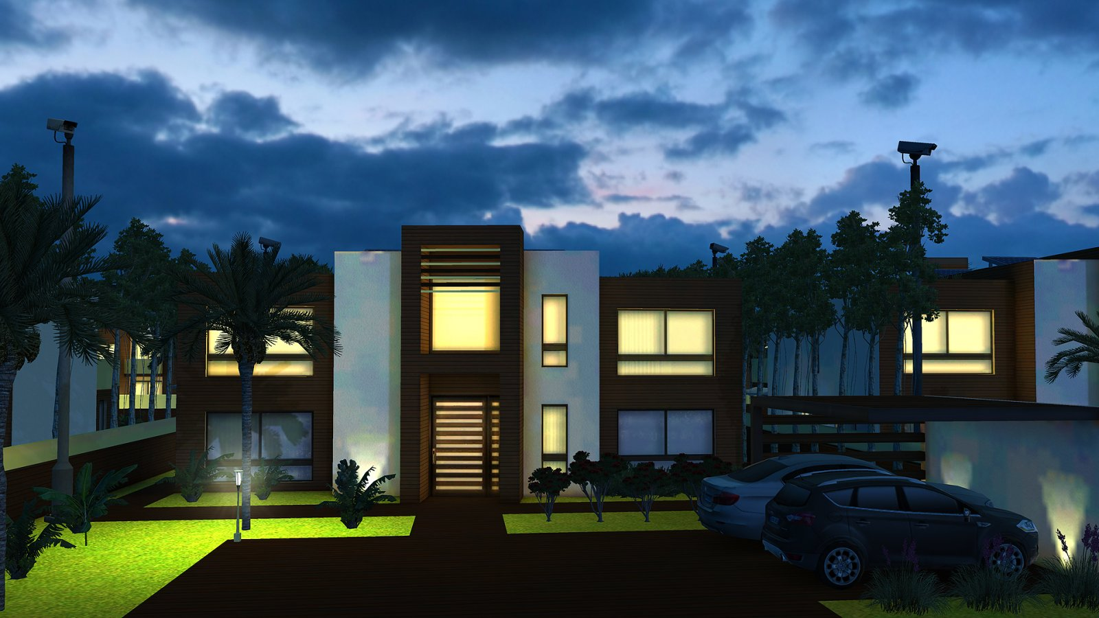house3_2.jpg