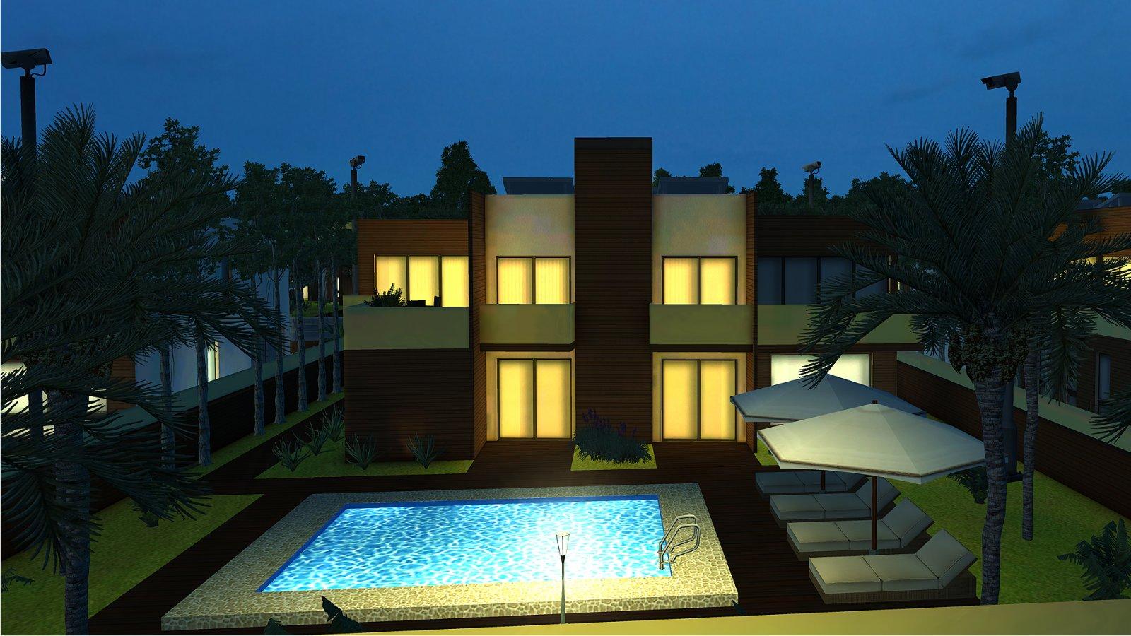 house3_4.jpg