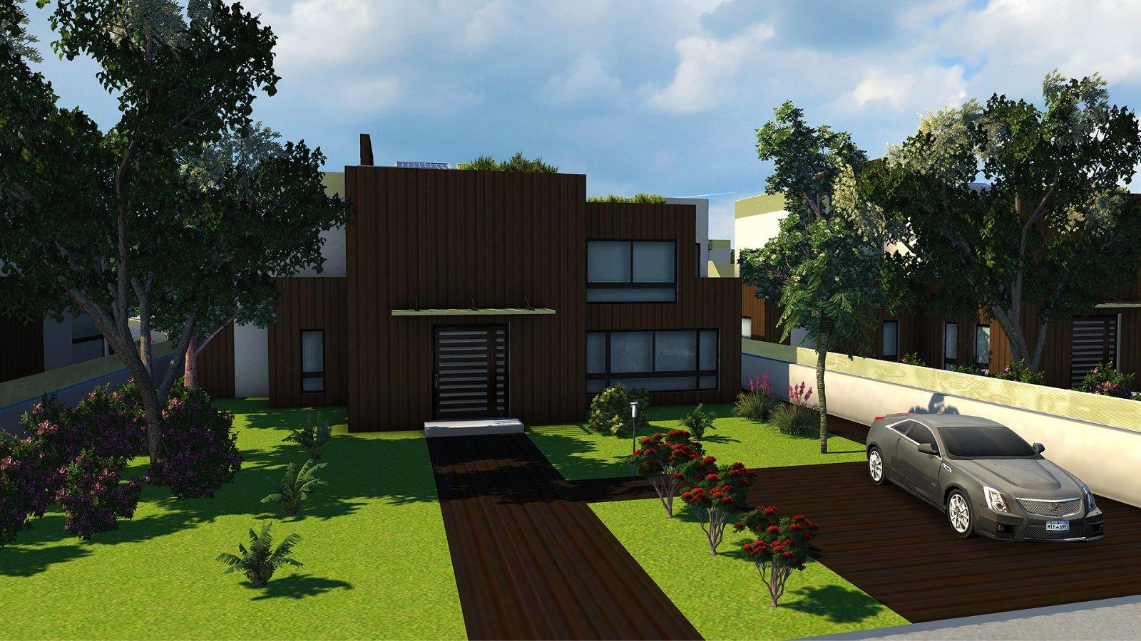 house4_1.jpg