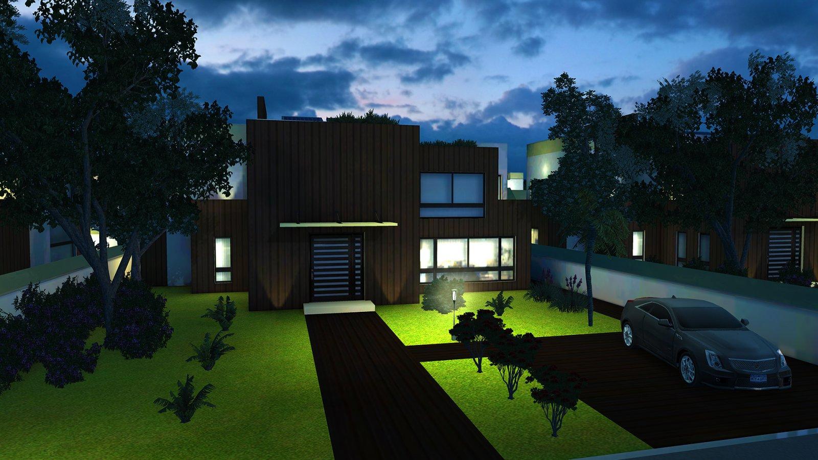 house4_2.jpg