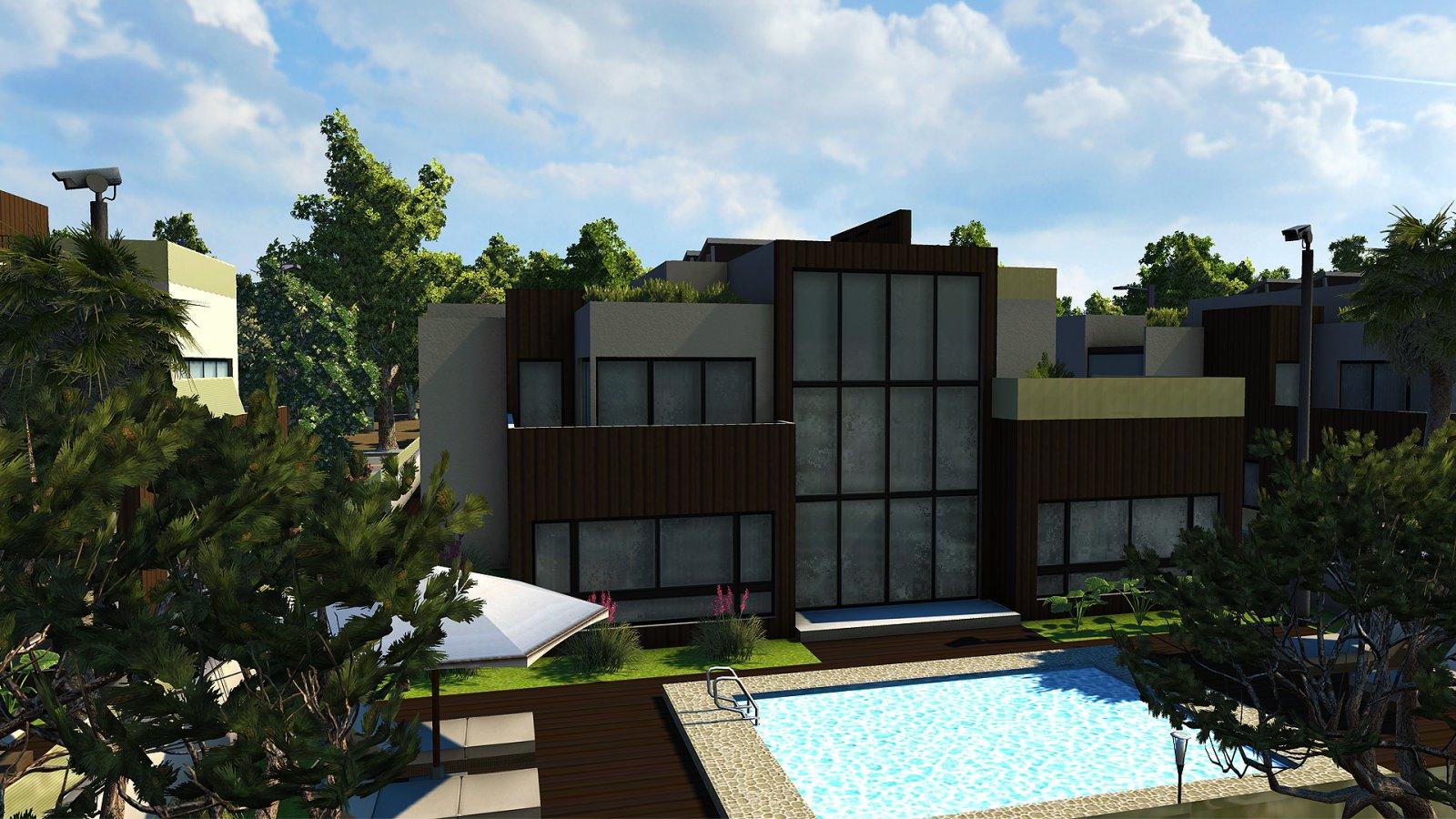 house4_3.jpg