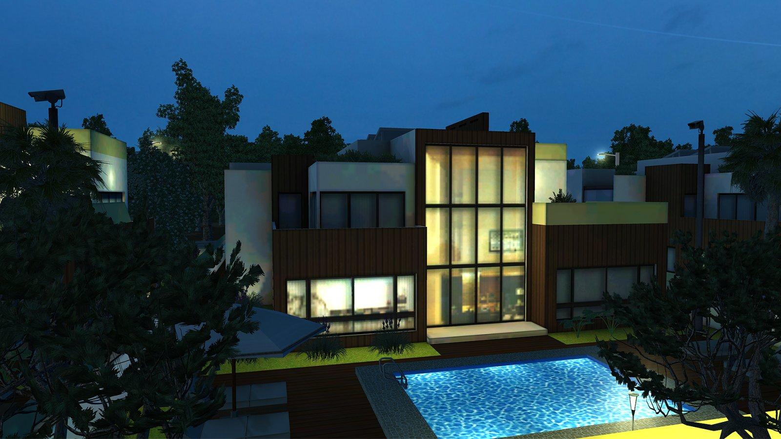 house4_4.jpg
