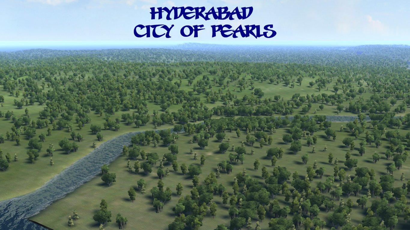 Hyderabad_view.jpg
