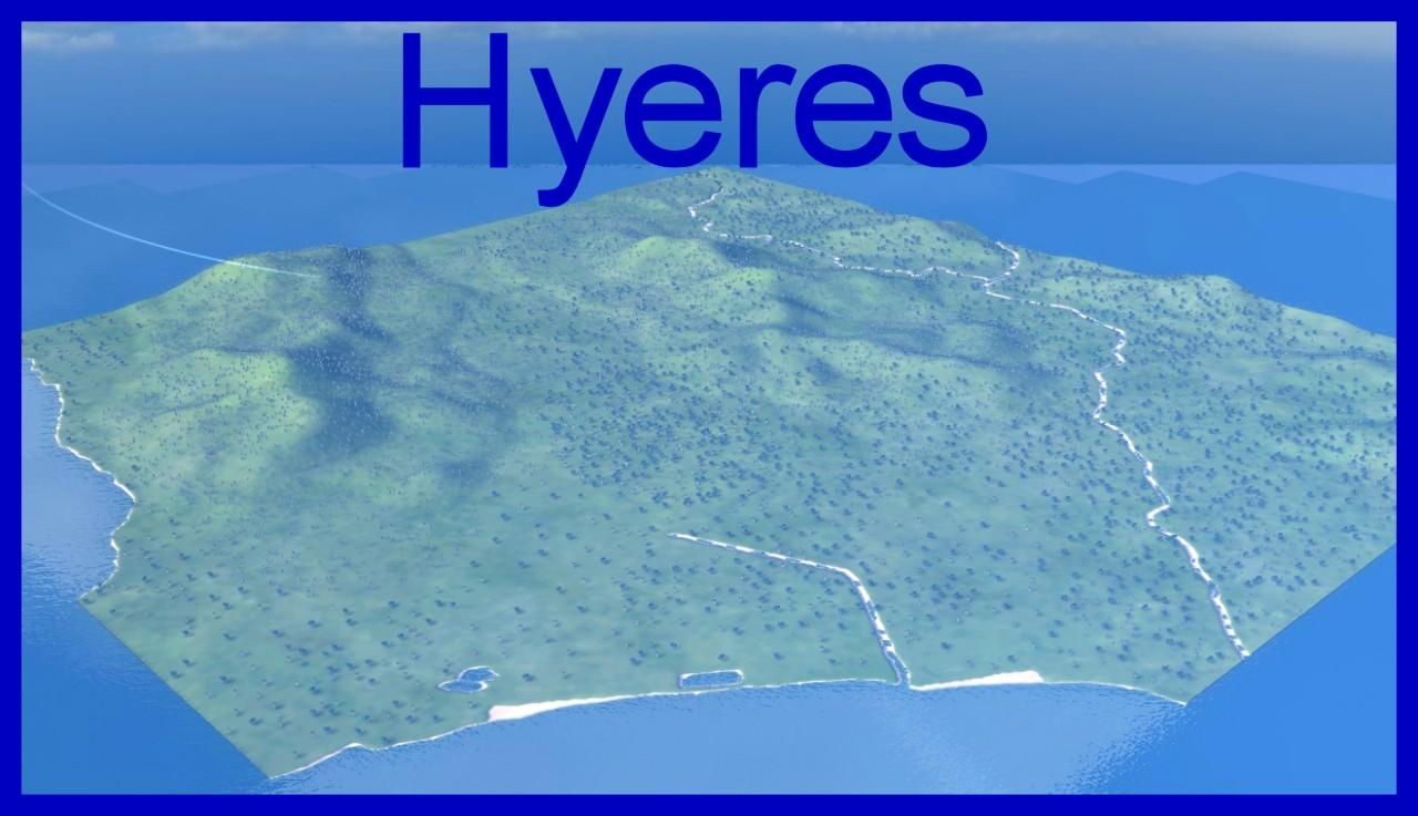 Hyeres_1.jpg