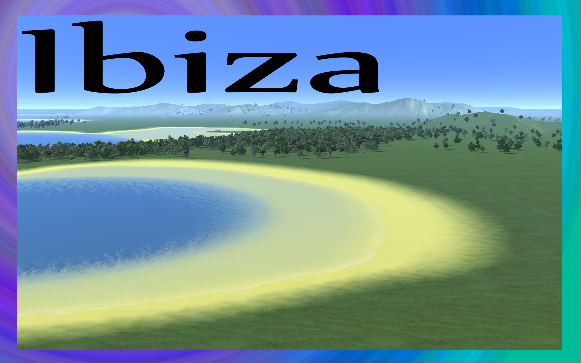 Ibiza01.jpg