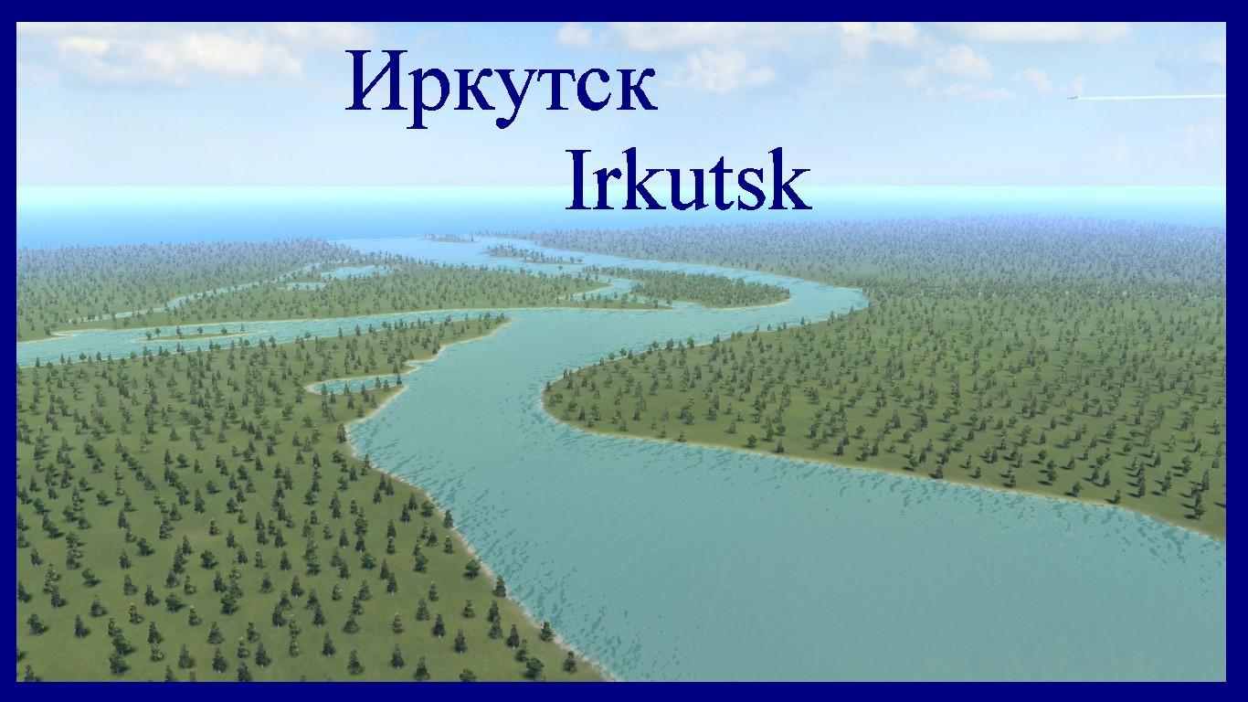 Irkutsk_view.jpg