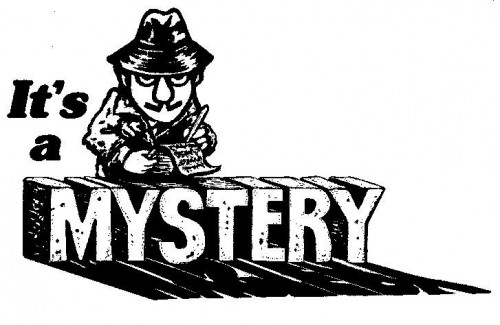 its-a-mystery-500x325.jpg