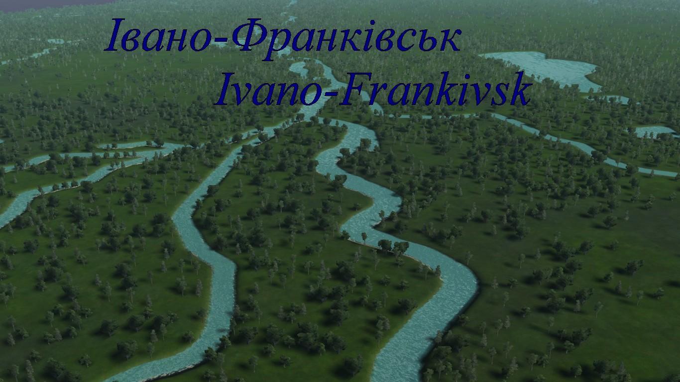 Ivano-Frankivsk_view.jpg