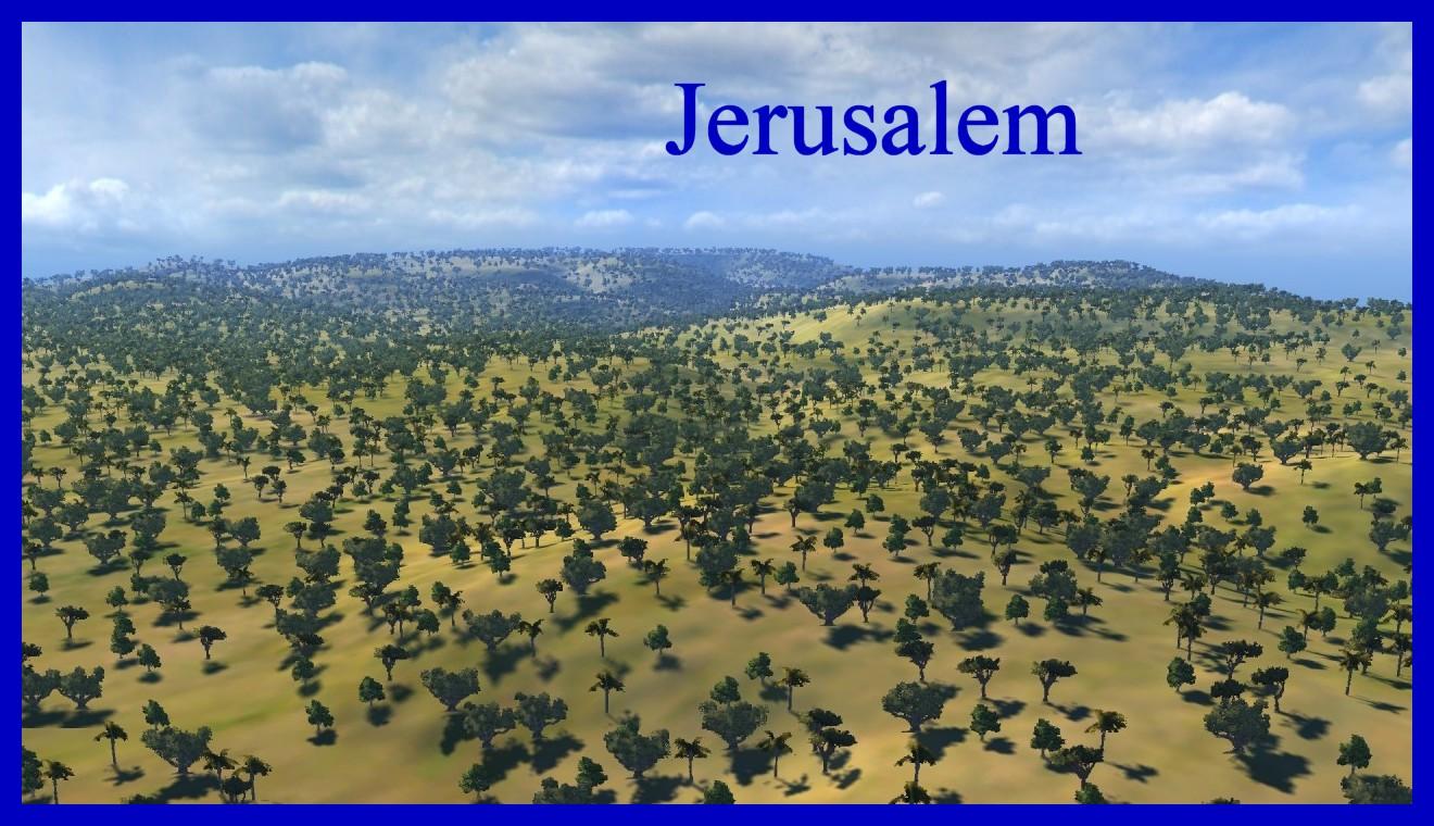 Jerusalem_pic.jpg