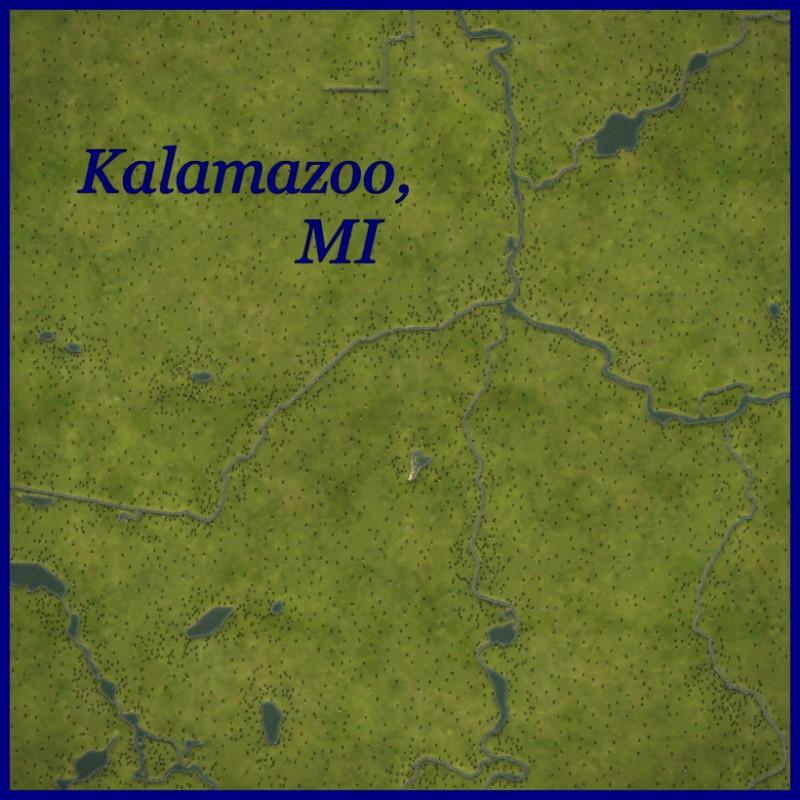 K_Z_2.jpg