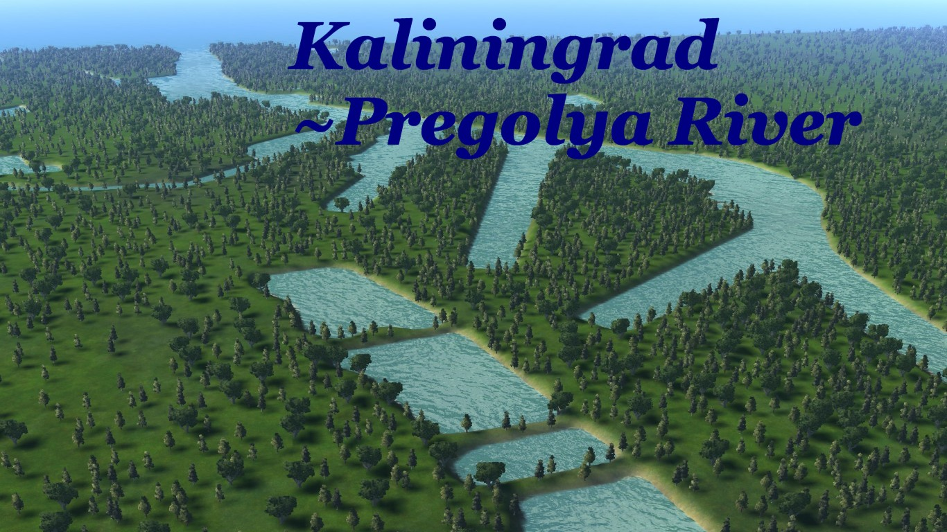 Kaliningrad_view.jpg