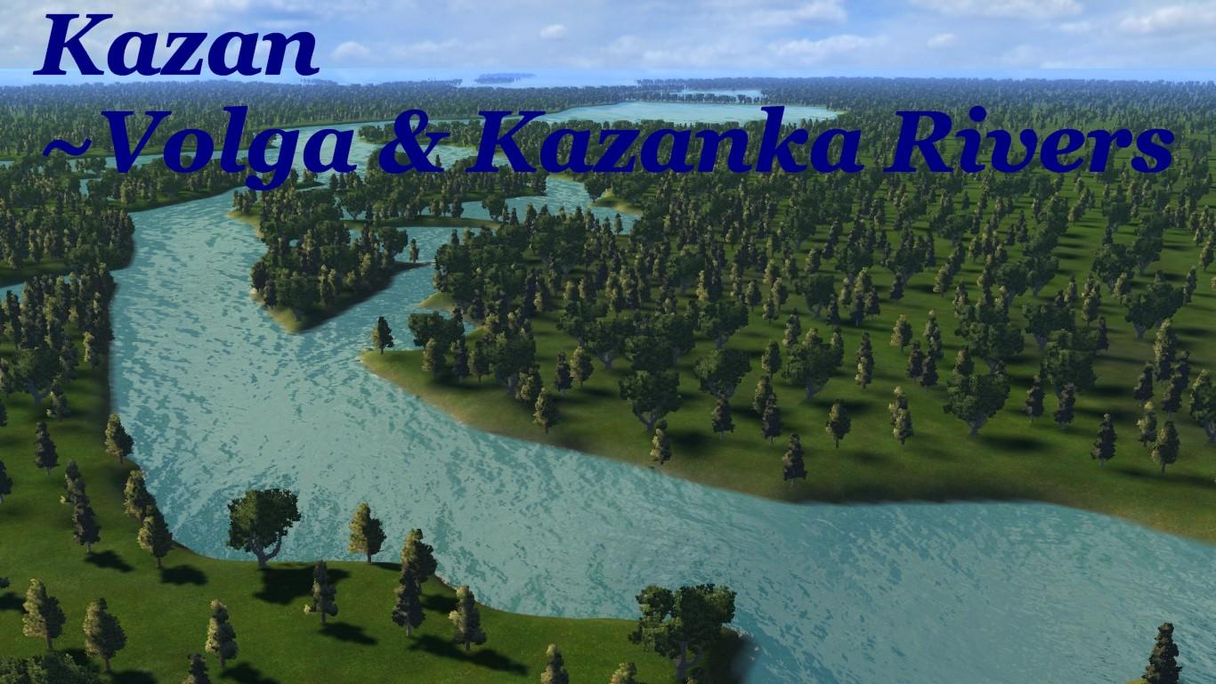 Kazan_view.jpg