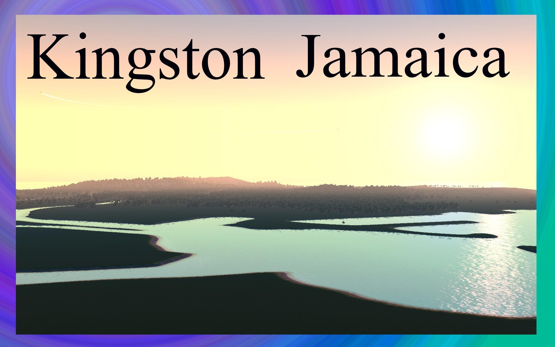 Kingston01.jpg