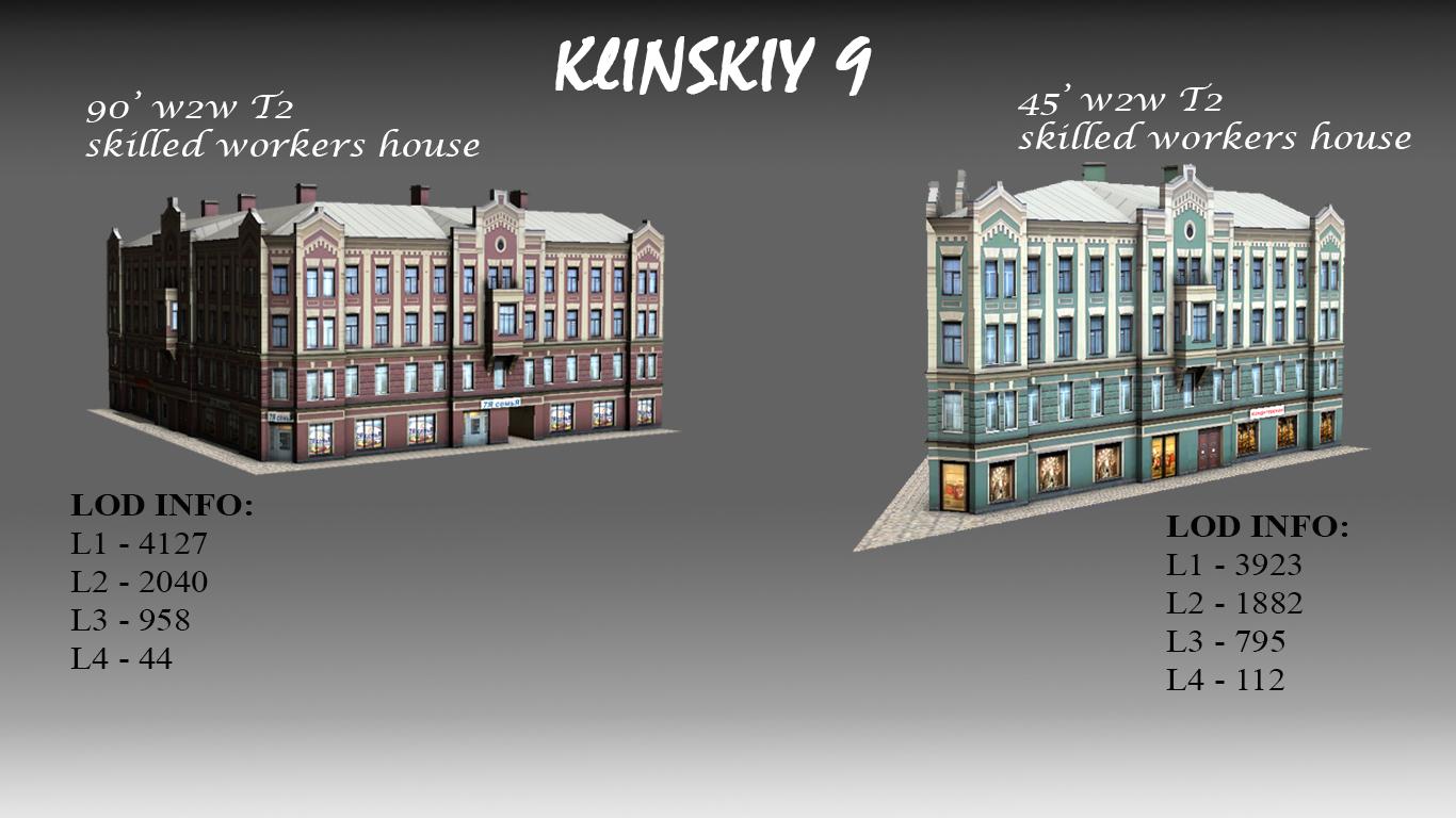 klinskiy9 xlnation.jpg