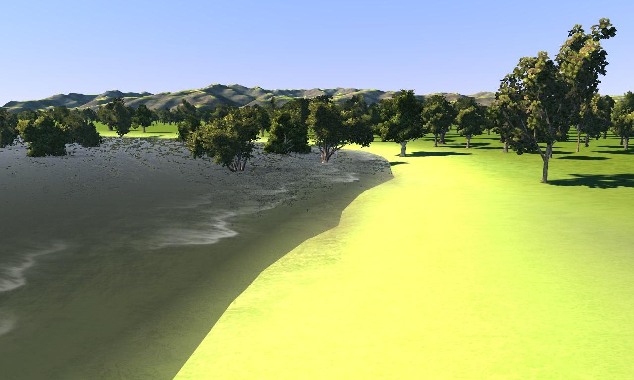 landforms1.jpg