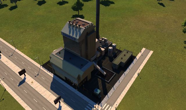 largemodernpowerplant.png.jpeg