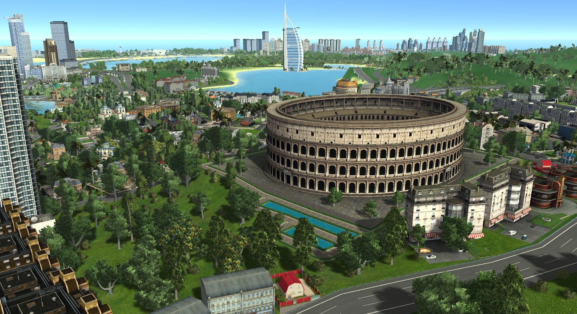 leisure-arena-long view-3.jpg