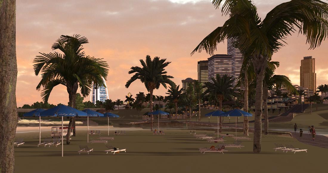 leisure small beach.jpg
